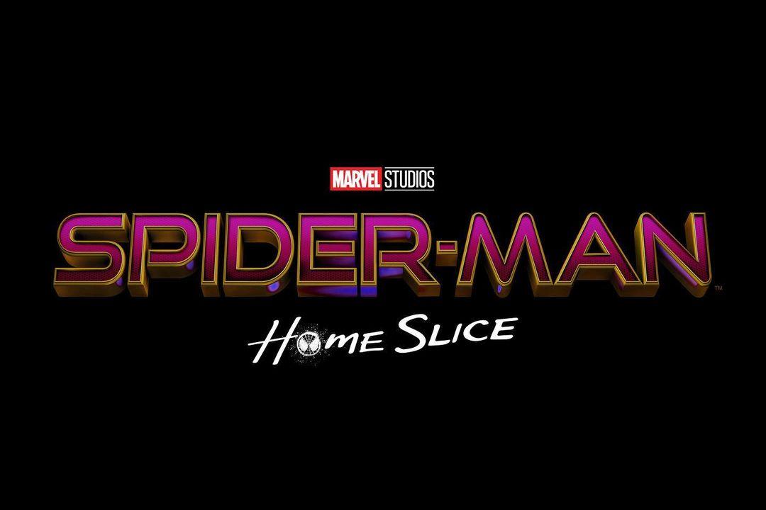 Том Холланд раскрыл название «Человека-паука 3» и показал кадр из фильма 4