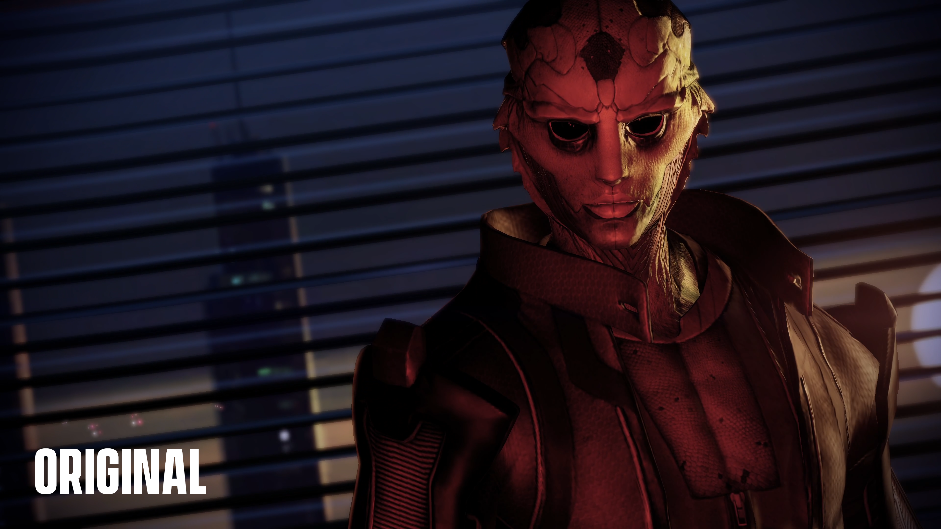 Mass Effect: Legendary Edition 2