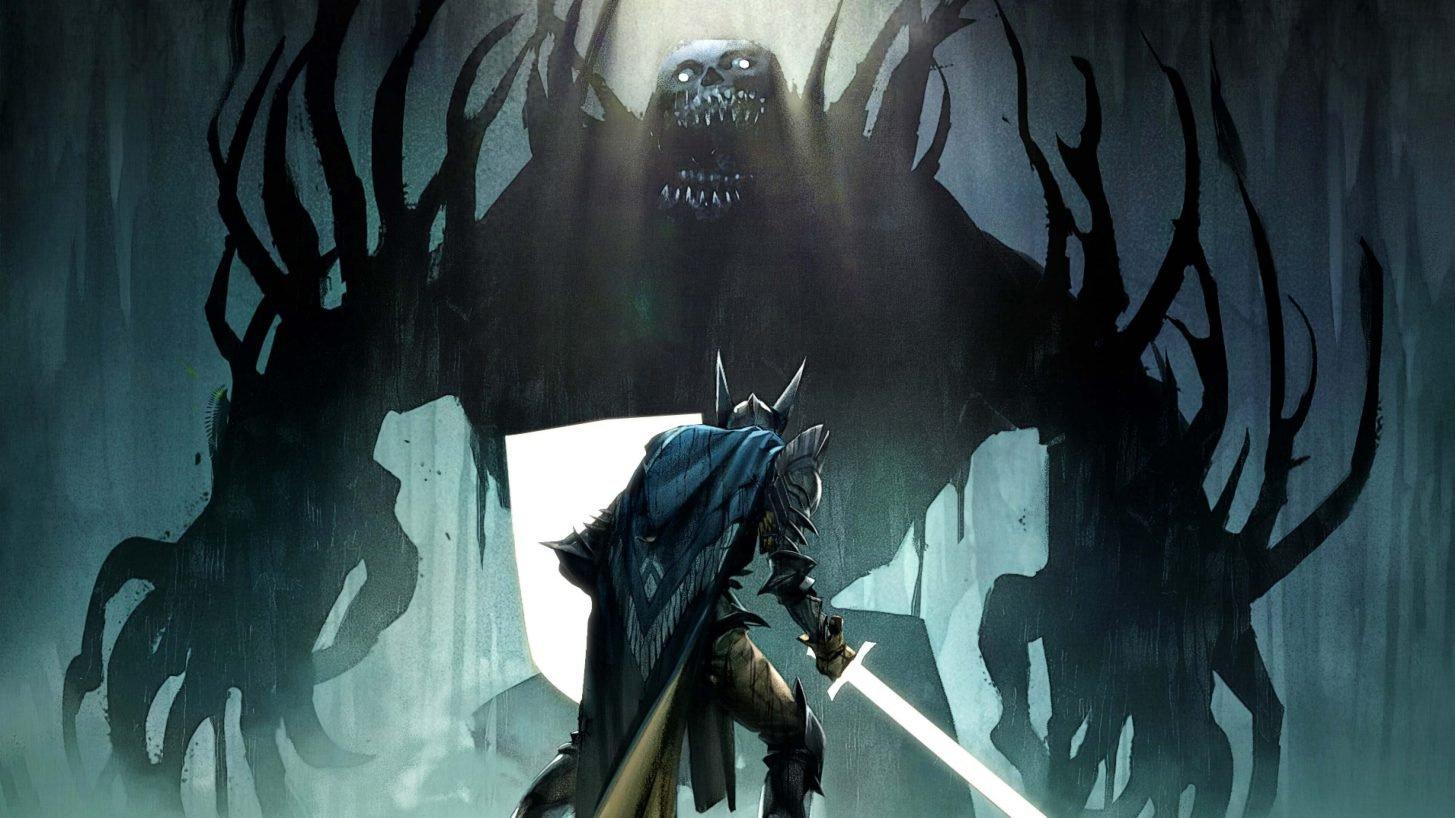 СМИ: BioWare разрешили вырезать из Dragon Age 4 все мультиплеерные элементы
