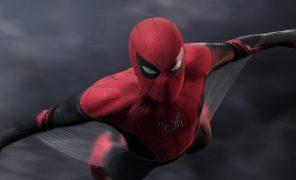 Marvel раскрыла реальное название «Человека-паука 3»