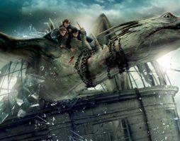 Сериалы по «Гарри Поттеру»: невероятные идеи для сценариев 13