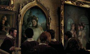 Появился сайт для «оживления» статичных фотопортретов. Да, получается совсем как в«Гарри Поттере»!