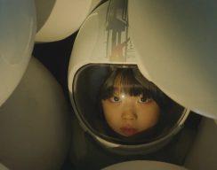 «Космические чистильщики»: корейская фантастика в духе «Светлячка» 1