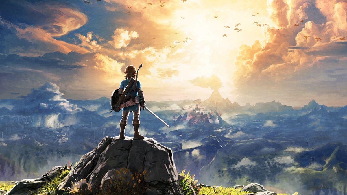 СМИ: Nintendo отменила телеадаптацию The Legend of Zelda и другие сериалы из-за утечки в Netflix