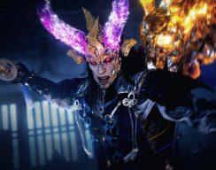 Во что поиграть в феврале 2021? Little Nightmares 2, Wrath: Aeon of Ruin и Destruction AllStars 3