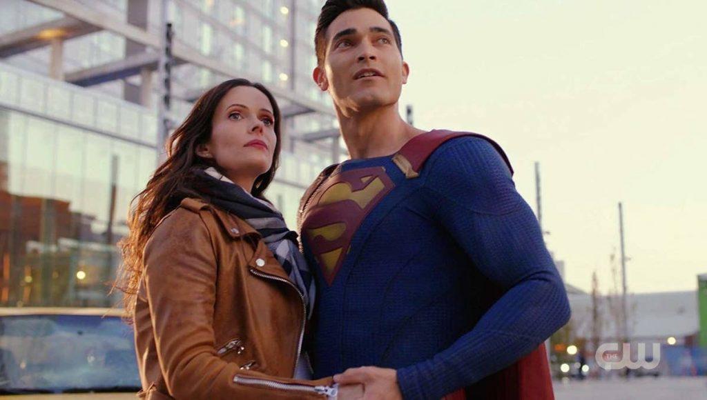 Новинки сериалов: что посмотреть в феврале 2021? Постапокалипсис, мультсериалы и супергерои 4