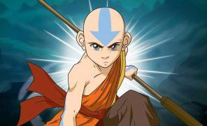 Авторы «Легенды об Аанге» займутся расширением вселенной