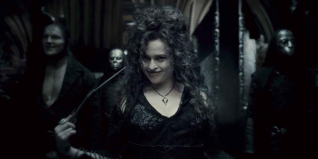 Сериалы по «Гарри Поттеру»: невероятные идеи для сценариев 8