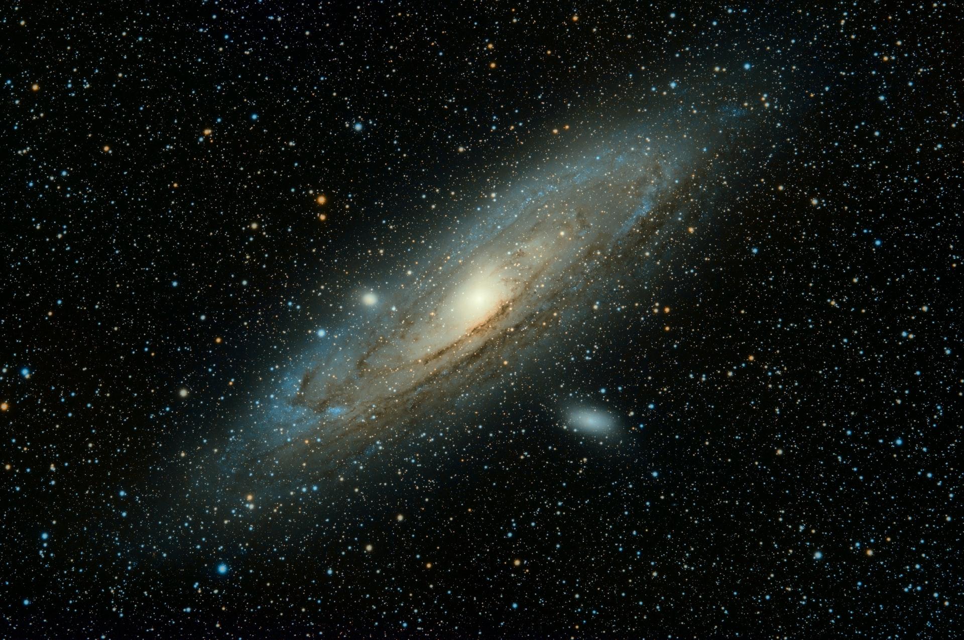 Астрономы обнаружили систему, вкоторой планеты обращаются впротивоположную звезде сторону