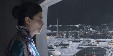 «Пространство», 5 сезон: такая хрупкая Галактика