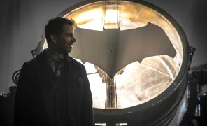 Снайдеркат: Как Зак Снайдер потерял, а потом вернул «Лигу справедливости»