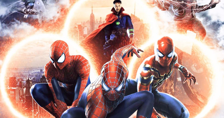 «Сорвиголова», «Человек-Паук», Робин и Netflix: что рассказал инсайдер Дэниел Рихтман 2