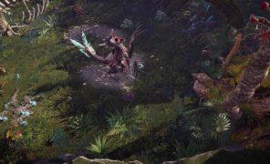 Во что поиграть в ожидании Diablo: новые «диаблоиды»