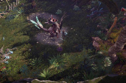 Во что поиграть в ожидании Diablo: старые «диаблоиды» 11