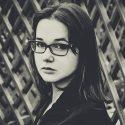 Мария Покусаева