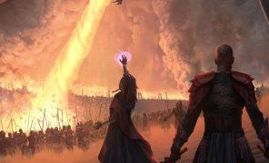 Читаем книгу Эвана Уинтера «Ярость драконов»