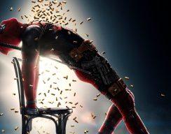 Кевин Файги: «Дэдпул 3» пока единственный проект Marvel с рейтингом R