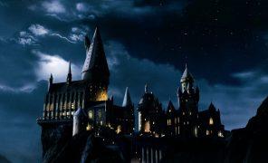 Вселенную «Гарри Поттера» будут расширять дальше