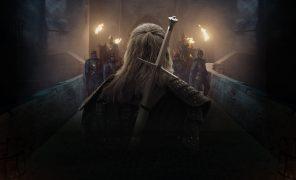 СМИ: во втором сезоне «Ведьмака» появится Нэннеке и другие жрицы Мелитэле