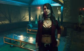 Студия, работавшая над Bloodlines 2, увольняет своих сотрудников