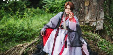 Дорамы из Кореи: почему стоит их смотреть? Три отличных сериала 6