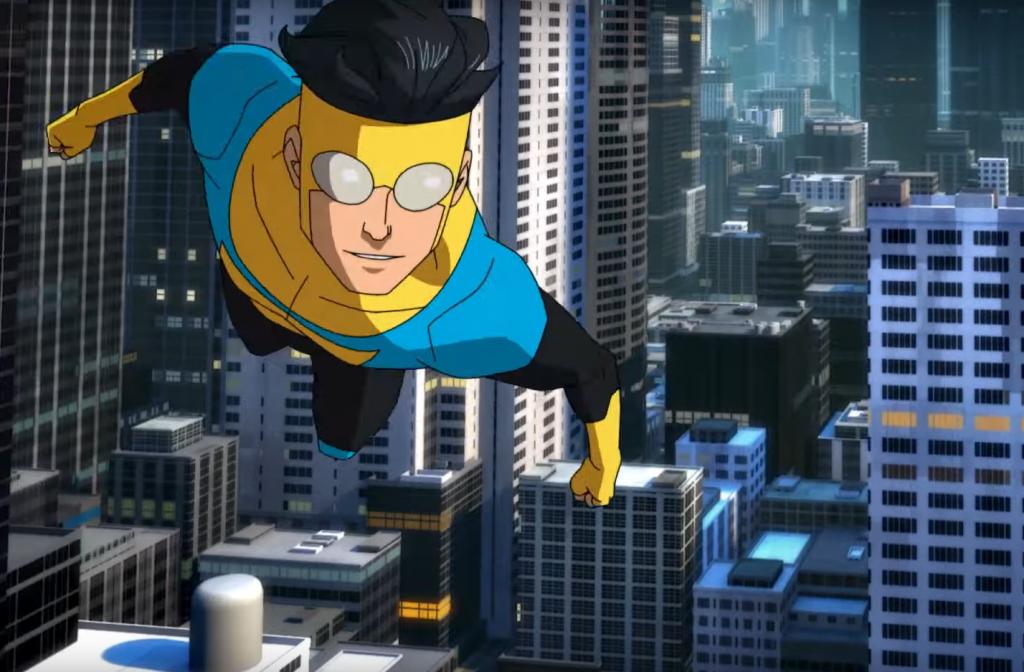 Новинки сериалов: что посмотреть в марте 2021? Супергерои, российские вампиры и почти «Секретные материалы» 3