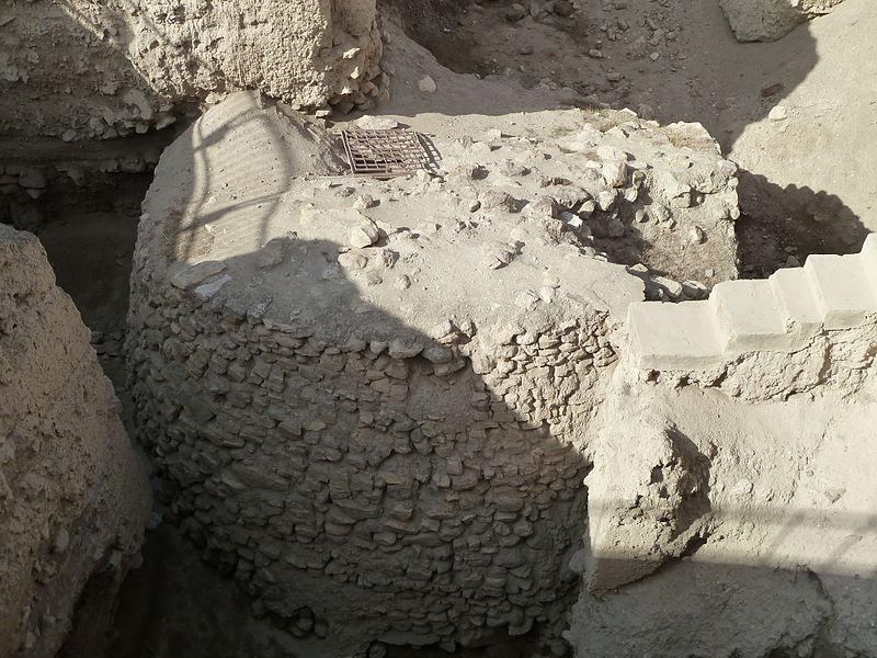 Настоящий каменный век: какой была жизнь первобытных людей 7