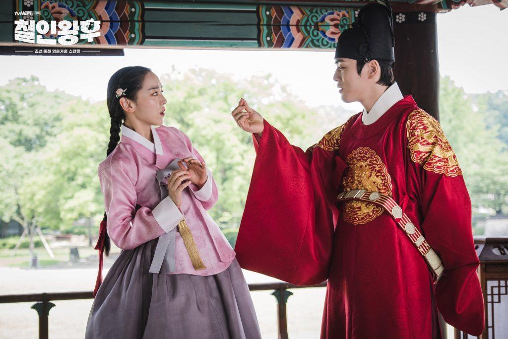 Дорамы из Кореи: почему стоит их смотреть? Три отличных сериала
