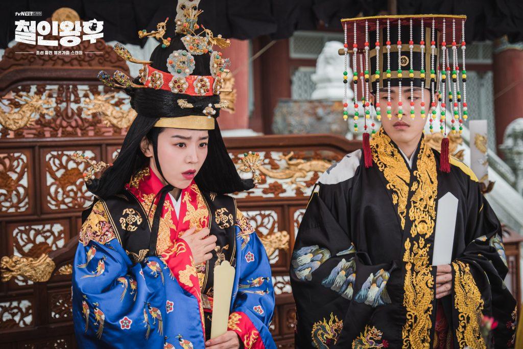 Дорамы из Кореи: почему стоит их смотреть? Три отличных сериала 1