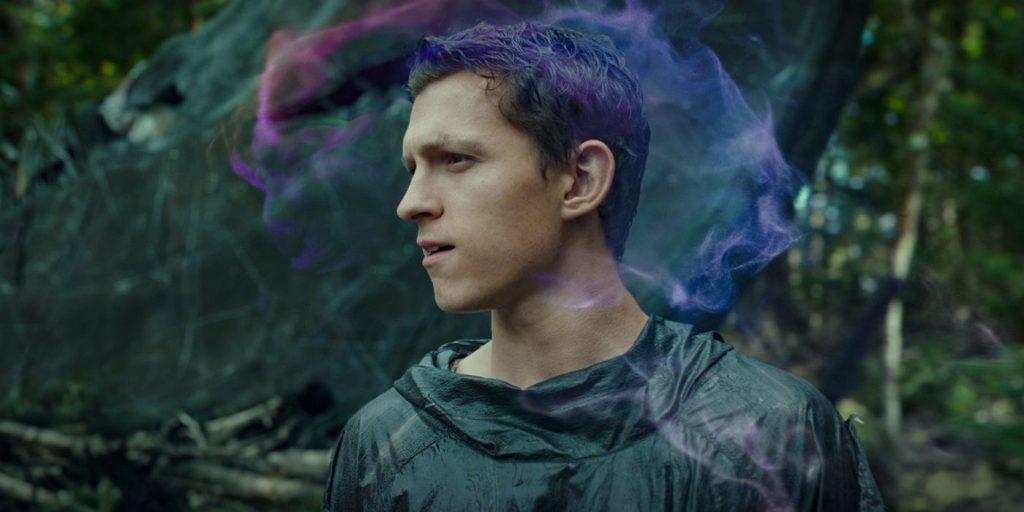 «Поступь хаоса»: как отмучилась последняя подростковая антиутопия