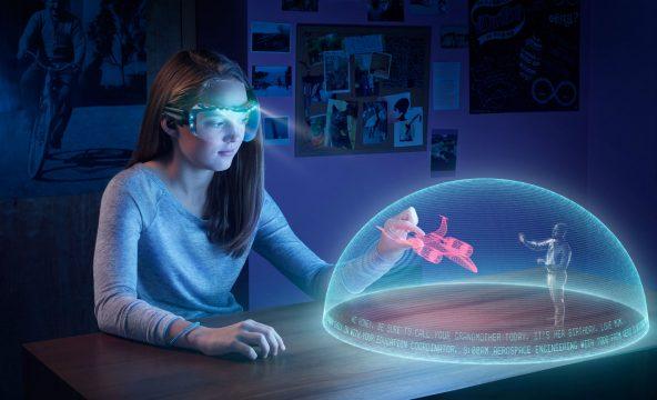 Образование будущего: идеи фантастов и учёных