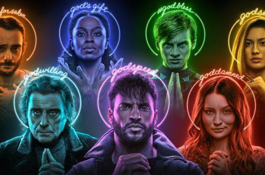 «Американские боги» и что с ними случилось: как растянуть книгу на три сезона и растерять зрителей