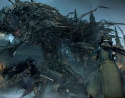 Death Stranding, Bloodborne и Metro Exodus — что купить на распродаже в PS Store?