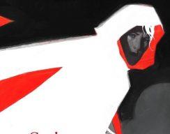 Читаем книгу «Семь клинков вомраке» Сэма Сайкса