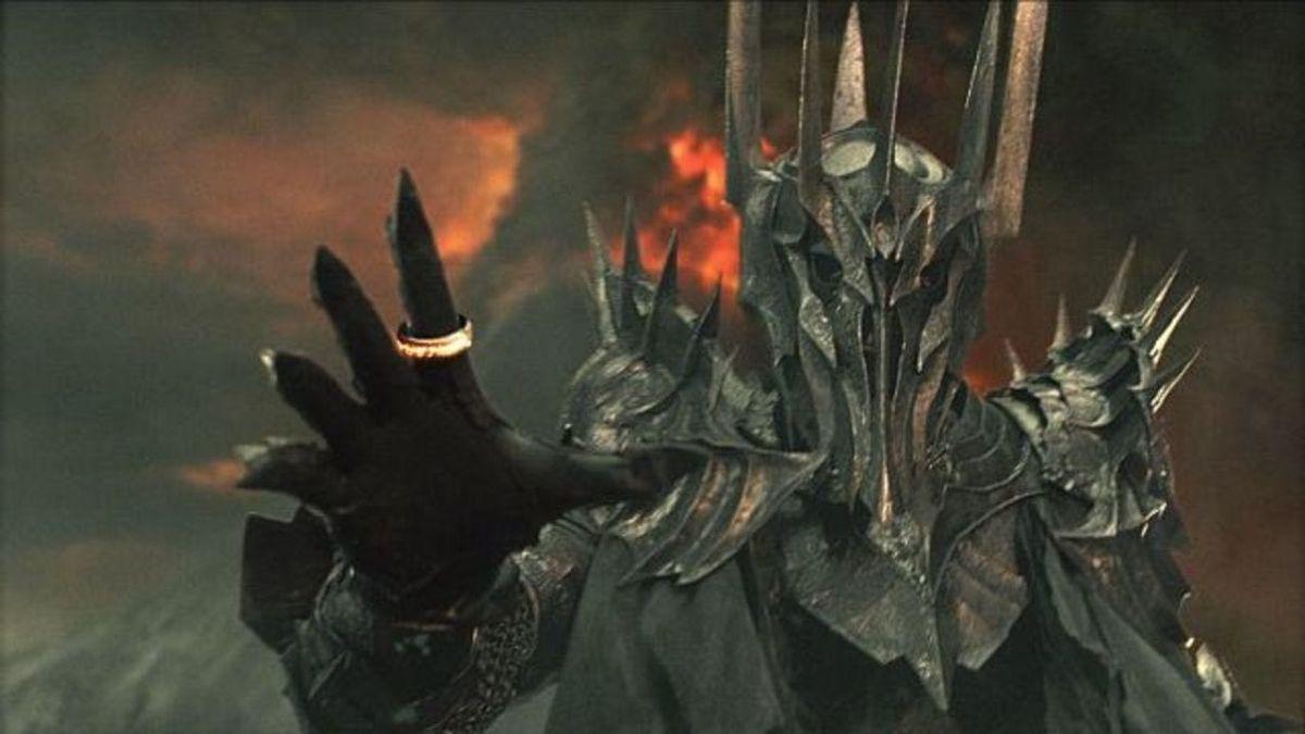 Актёр Том Бадж рассказал, что покинул сериал «Властелин колец» отAmazon