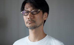 СМИ: Google отменила хоррор Хидео Кодзимы для Stadia