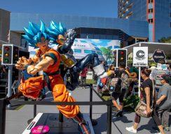 Летний San Diego Comic Con 2021 отменён. Организаторы готовят онлайн-мероприятие
