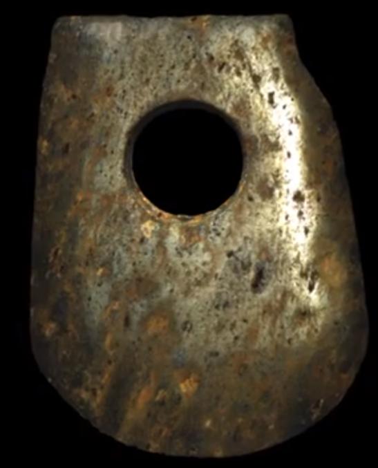 Настоящий каменный век: какой была жизнь первобытных людей 16