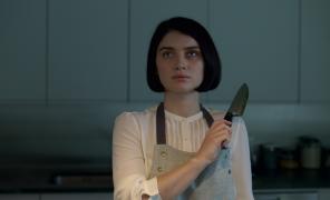 Обзор сериала «В её глазах»: триллер, который можно посмотреть на одном дыхании