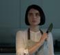Обзор сериала «В её глазах»: триллер, который можно посмотреть на одном дыхании 2