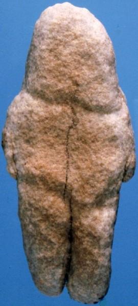 Настоящий каменный век: какой была жизнь первобытных людей 13