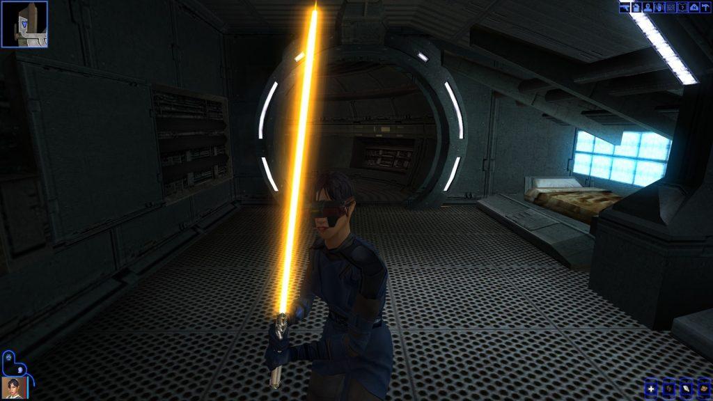 Star Wars: Knights of the Old Republic: за что их полюбили и будет ли продолжение 2