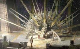 Писатели-историки, работающие в жанрах фантастики и фэнтези 16
