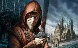 Герои фэнтези, которые совершают меньшее зло ради высшего блага 5