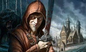 Кто изгероев фэнтези совершает меньшее зло ради высшего блага?