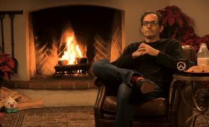 Геймдиректор Overwatch Джефф Каплан уходит из Blizzard