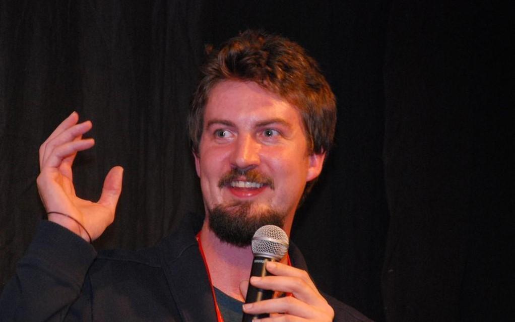 СМИ: Адам Вингард может вернуться во «Вселенную монстров», слухи про «Сына Конга»