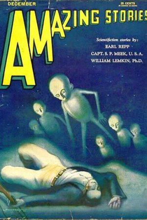 AmazingStories1930