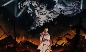 «Атака титанов» на финишной прямой. Чем завершается один из главных аниме-сериалов последних лет