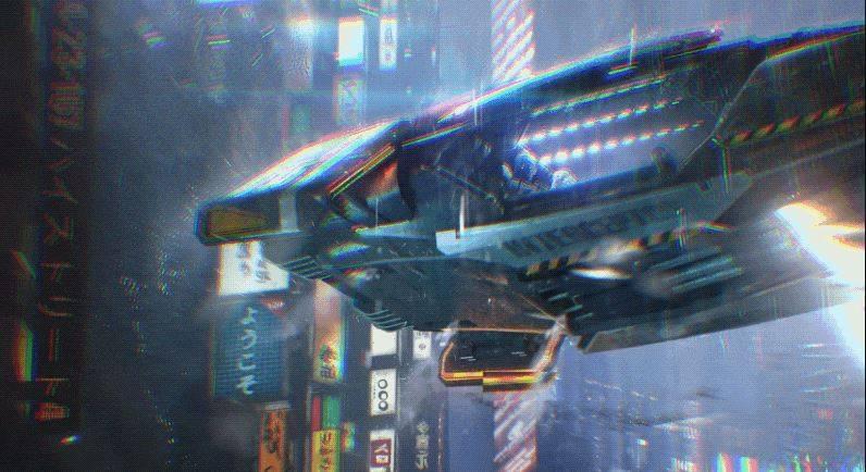 На CrowdRepublic открылся предзаказ стартового набора ролевой игры Cyberpunk RED